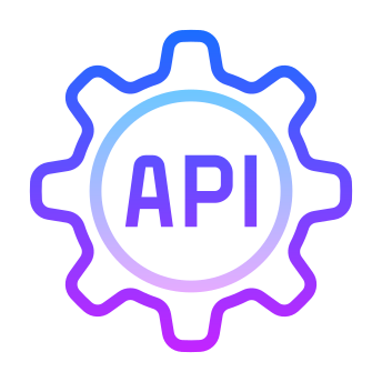 api-settings