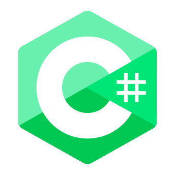 c-sharp-logo-2