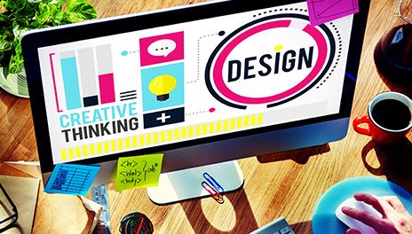Best Indian logo design service company