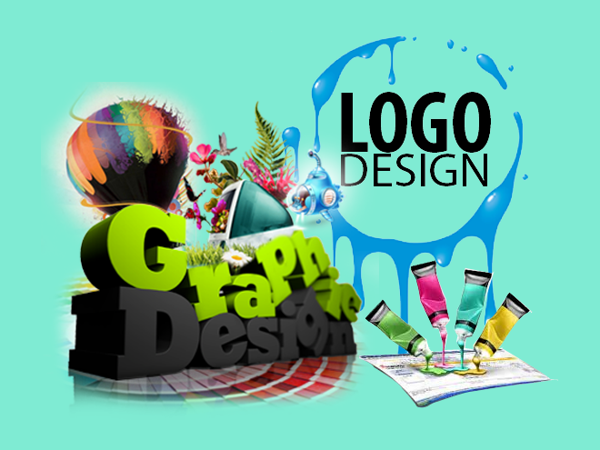 Best Indian logo design service company